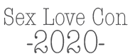 Sex Love Con 2020