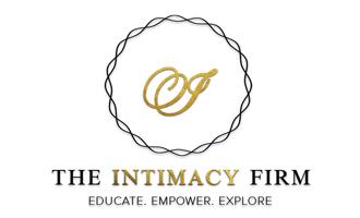 intimacyfirllgo
