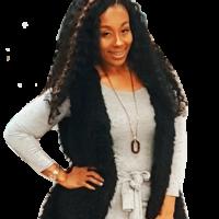 Nikki Jackson