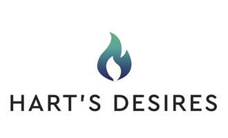 sponsor-heart