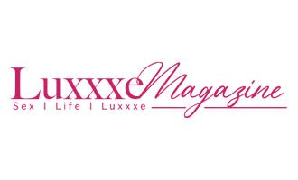 sponsor-luxxxe